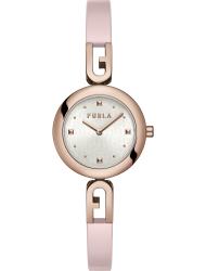 Наручные часы Furla WW00010002L3