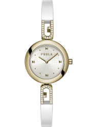 Наручные часы Furla WW00010003L2