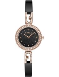 Наручные часы Furla WW00010004L3