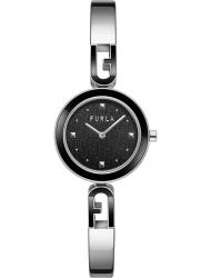 Наручные часы Furla WW00010005L1
