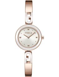 Наручные часы Furla WW00010006L3