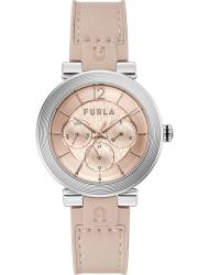 Наручные часы Furla WW00011001L1