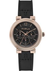 Наручные часы Furla WW00011002L3