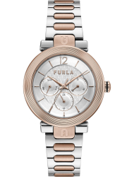Наручные часы Furla WW00011004L5