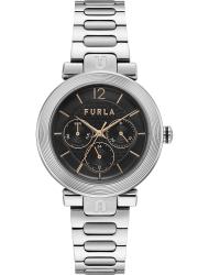 Наручные часы Furla WW00011005L1
