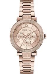 Наручные часы Furla WW00011006L3