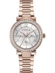 Наручные часы Furla WW00011007L3