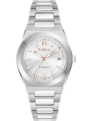 Наручные часы Furla WW00012001L1