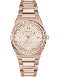 Наручные часы Furla WW00012002L3