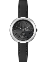Наручные часы Furla WW00013001L1