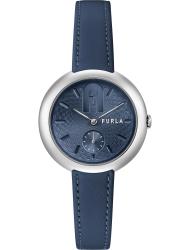 Наручные часы Furla WW00013002L1