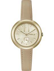 Наручные часы Furla WW00013003L2