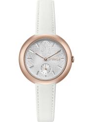 Наручные часы Furla WW00013004L3