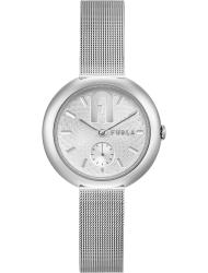Наручные часы Furla WW00013005L1