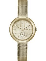 Наручные часы Furla WW00013006L2