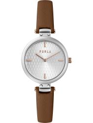 Наручные часы Furla WW00018002L1