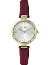 Наручные часы Furla WW00018003L2