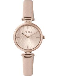 Наручные часы Furla WW00018004L3