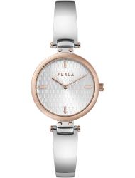Наручные часы Furla WW00018005L5