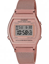 Наручные часы Casio B640WMR-5AEF