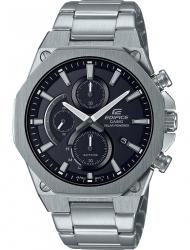 Наручные часы Casio EFS-S570D-1AUEF