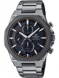 Наручные часы Casio EFS-S570DC-1AUEF