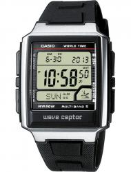 Наручные часы Casio WV-59E-1AVEG