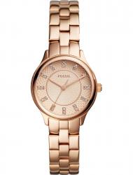 Наручные часы Fossil BQ1571