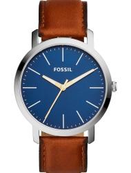 Наручные часы Fossil BQ2311IE