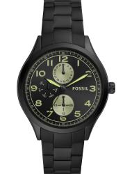 Наручные часы Fossil BQ2517