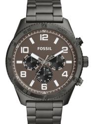 Наручные часы Fossil BQ2533
