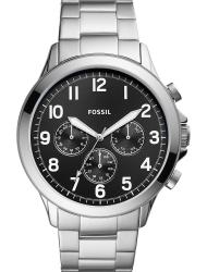 Наручные часы Fossil BQ2541