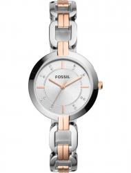 Наручные часы Fossil BQ3341