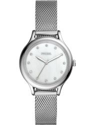 Наручные часы Fossil BQ3390