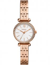 Наручные часы Fossil BQ3502