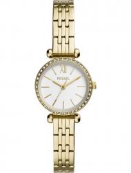 Наручные часы Fossil BQ3503