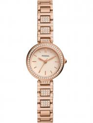 Наручные часы Fossil BQ3517