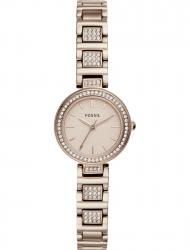 Наручные часы Fossil BQ3603