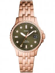 Наручные часы Fossil ES4970