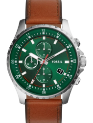 Наручные часы Fossil FS5734
