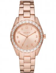 Наручные часы DKNY NY2930