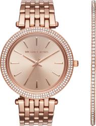 Наручные часы Michael Kors MK3715