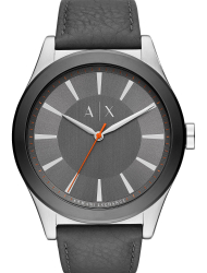 Наручные часы Armani Exchange AX2335