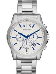 Наручные часы Armani Exchange AX2510