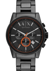 Наручные часы Armani Exchange AX2514