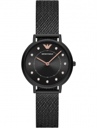 Наручные часы Emporio Armani AR11252
