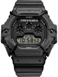 Наручные часы Casio DW-5900NH-1DR