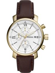 Наручные часы Fossil BQ1009