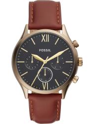 Наручные часы Fossil BQ2404