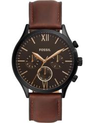 Наручные часы Fossil BQ2453